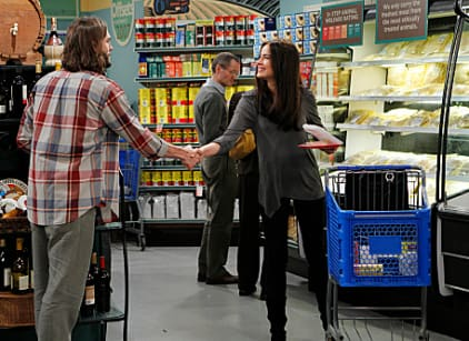 Watch Two and a Half Men Season 9 Episode 9 Online