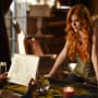 Told you - Shadowhunters Season 1 Episode 10