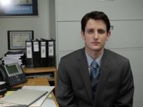 The Office Season 7 Episode 8