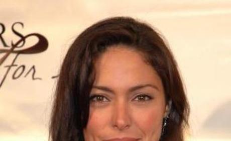 Jessica Leccia Image