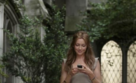 Juliet Texts