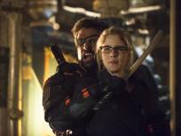 Arrow Season 2 Episode 23