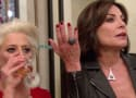 Watch The Real Housewives of New York City Online: Season 10 Episode 5
