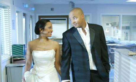 My Best Friend's Wedding Picture