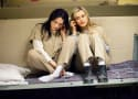 Orange is the New Black Review: Good Things Don't Last
