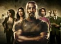 Luke Cage Canceled After Two Seasons at Netflix!