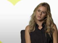 #RichKids of Beverly Hills Season 1 Episode 6