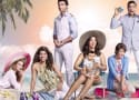 Jane the Virgin: Who's Joining the Spinoff?