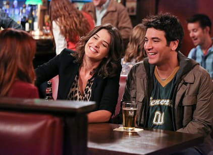Watch How I Met Your Mother Season 9 Episode 9 Online