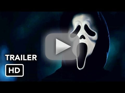 Scream returns in july on a new network watch trailer