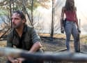 The Walking Dead Season 8 Episode 10 Review: The Lost and the Plunderers