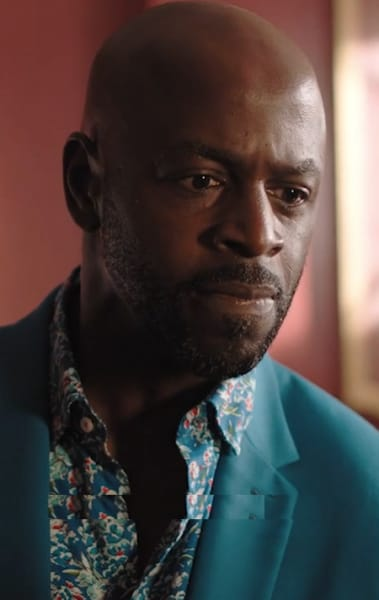 Looking For Revenge - Queen of the South Season 4 Episode 10