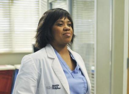 Watch Grey's Anatomy Season 5 Episode 4 Online
