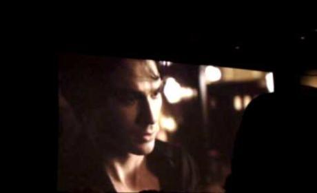 Vampire Diaries Season Two Preview