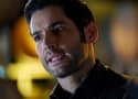 Watch Lucifer Online: Season 3 Episode 19