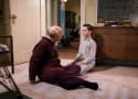 Watch Young Sheldon Online: Season 2 Episode 18