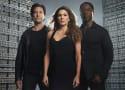 The 100: Watch Season 2 Episode 1 Online