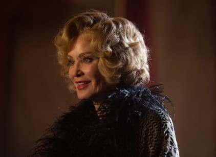Watch American Horror Story Season 4 Episode 13 Online