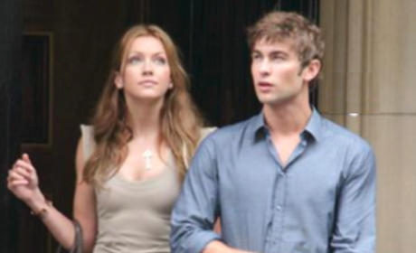 Chace and Katie