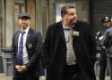 Watch Blue Bloods Online: Season 7 Episode 7