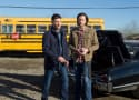 Supernatural: Season 9 Episode 19 Online