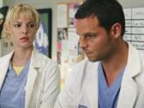 Grey's Anatomy Season 2 Episode 15