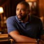 What Really Happened? - Black Lightning Season 1 Episode 5