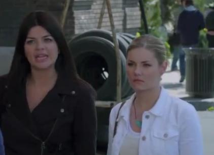 Watch Happy Endings Season 3 Episode 10 Online