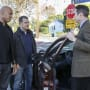Under Suspicion - NCIS: Los Angeles Season 8 Episode 13