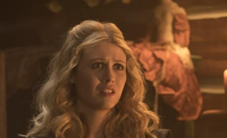 Alice Makes a Decision - Once Upon a Time Season 7 Episode 18