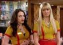 2 Broke Girls: Watch Season 3 Episode 22 Online