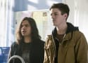 Watch The Flash Online: Season 3 Episode 20