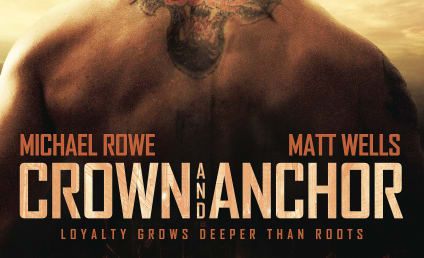 Crown and Anchor Movie Review: A Dark, Biting Look at Family and Abuse