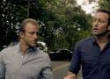 Hawaii Five-0 Season 5 Episode 24 Review: Luapo'i (Prey)