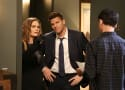 Bones Season 11 Episode 11 Review: The Death in the Defense