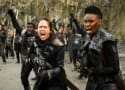 Watch The 100 Online: Season 5 Episode 13