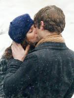 Blair and Nate: OMG