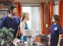 Days of Our Lives Review: Who's The Most Judgmental?