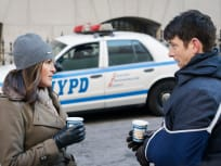 Law & Order: SVU Season 17 Episode 15