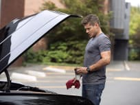 Supernatural Season 10 Episode 5