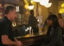 Watch NCIS: New Orleans Online: Season 5 Episode 19