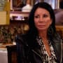 Spilling Secrets - The Real Housewives of New Jersey