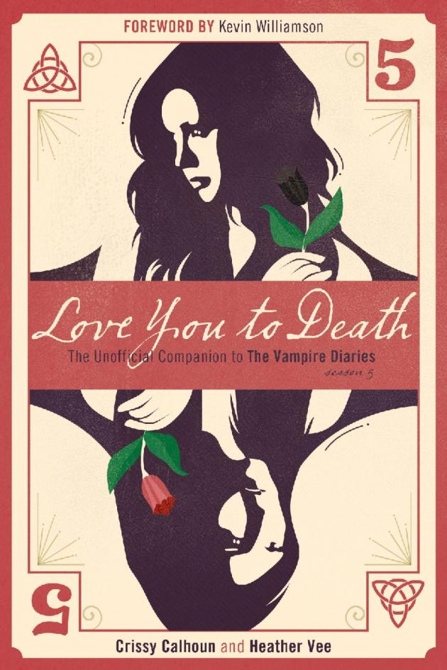 Love You to Death - Season 5