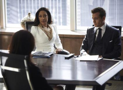 Watch Suits Season 3 Episode 2 Online