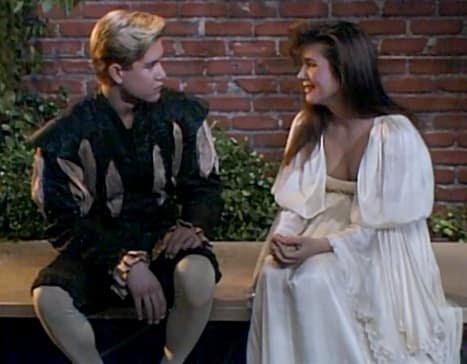 27 Breakups That Broke Our Hearts - Page 4 - TV Fanatic