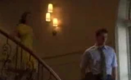 Chuck and Blair, Season 2 Clip #1