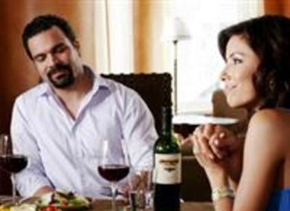 Watch Desperate Housewives Season 2 Episode 9 Online