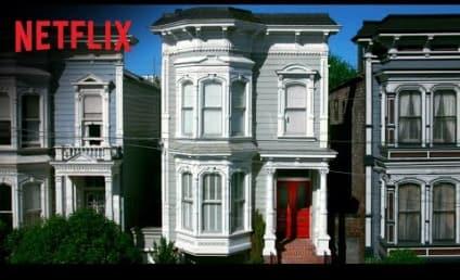 Fuller House Teaser: When Will It Premiere?