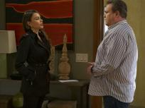 Modern Family Season 8 Episode 8