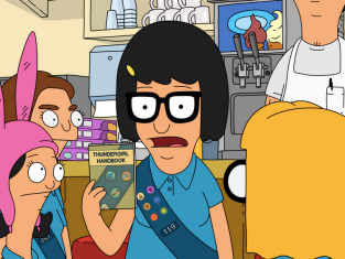 bob s burgers season 5 episode 7 review tina tailor soldier spy